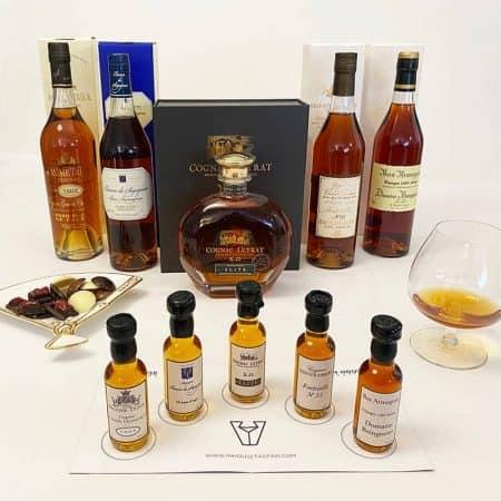 Cognac-Armagnac-tasting