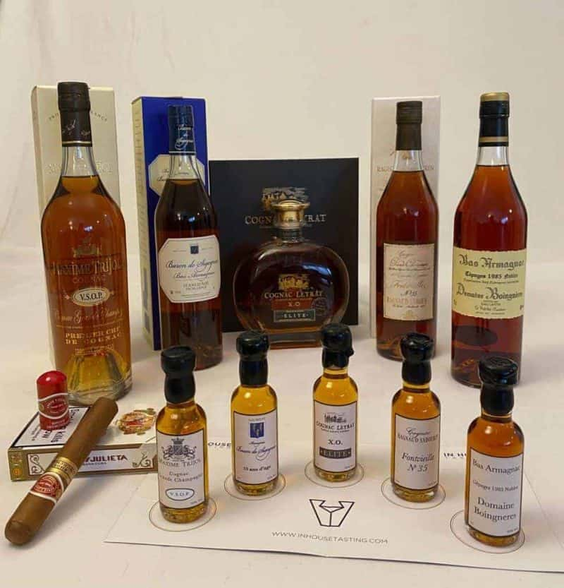 IHT-cognac-armagnac-tasting-with-chocolate-cigar