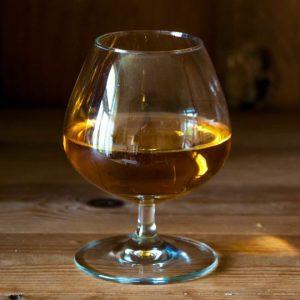 brandy-Cognac & Armagnac-glass