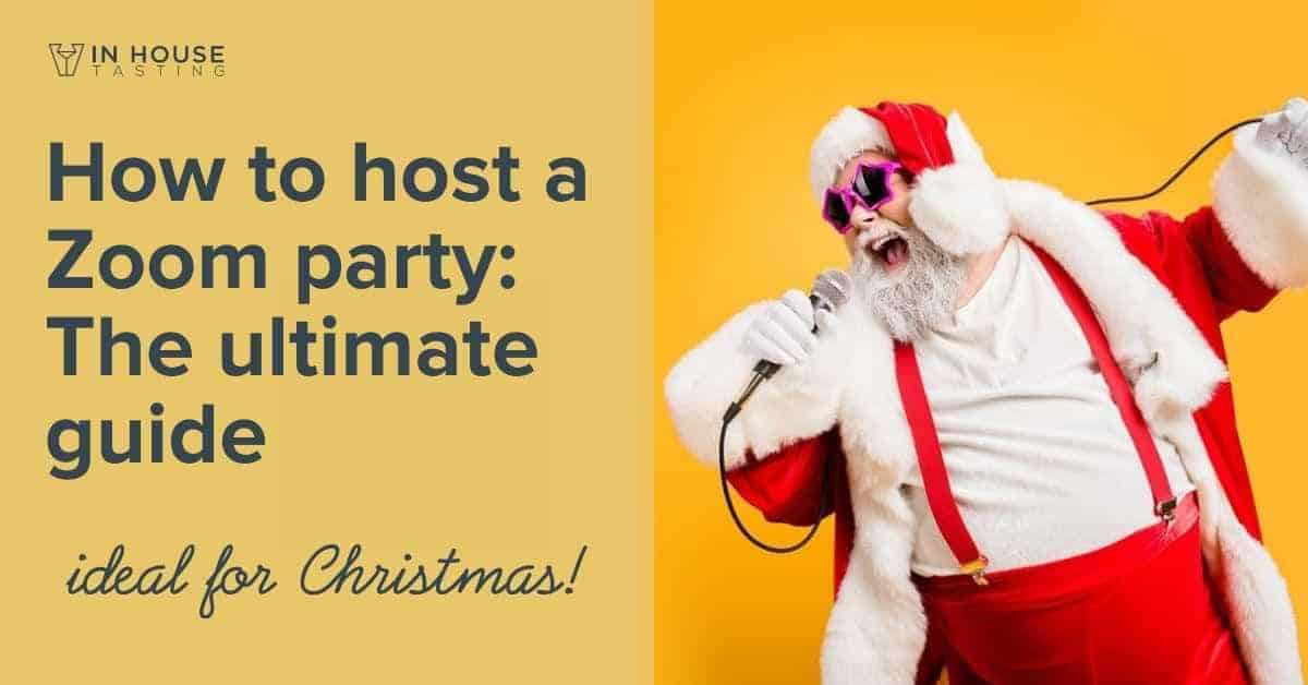 How to host a zoom Christmas party.jpg
