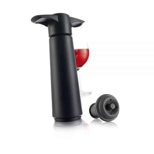 Vacuvin Wine Saver Pump